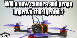 Improving-the-Tyro99-with-a-new-camera-and-props