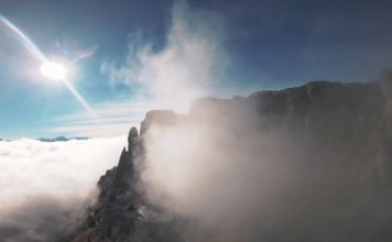 Into-the-clouds-with-a-drone.-Mountaineering-in-a-different-way.-DCL