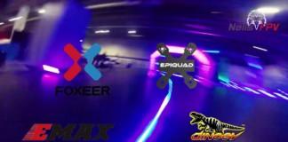 Iseries-European-Masters-Championship-2018