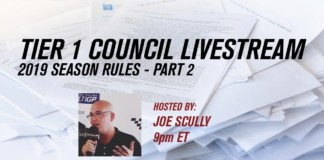 LIVE-IN-10-MINUTES-Tier-1-Council-Livestream-December-2018-Rules-Part-2