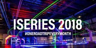 Photograping-the-iSeries-2018-Drone-Racing-Birmingham