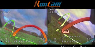 Runcam-Racer-2-Vs-Micro-Swift-2-Comparison