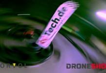 nordlicht-nightmare-massaker-drone-race