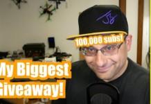 100000-subscriber-MASSIVE-GIVEAWAY