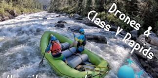 BTS-GoPro-FPV-Drone-Shoot-Payette-River-Idaho-CLASS-V-Rapids