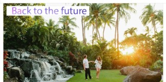 Back-to-the-future-Hawaii