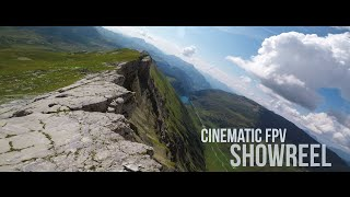 Cinematic-FPV-Showreel-2018