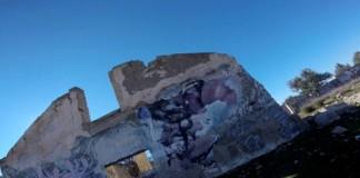 Concrete-Gopro