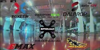 DCS-lipper-modellbautage2019-qualification-laps