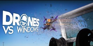 Drones-vs.-Windows