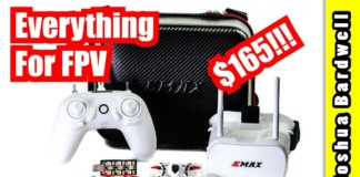 Emax-Tinyhawk-RTF-Kit-EVERYTHING-YOU-NEED-TO-FPV-RIGHT-NOW