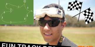 FPV-Drone-Racing-Fun-Training-Track-Design-01