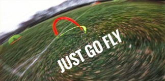 Just-Go-Fly