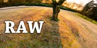 RAW-FPV-freestyle-take-off-to-landing-NO-CUTS
