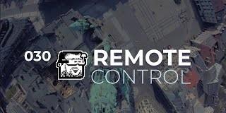 Remote-Control-2018