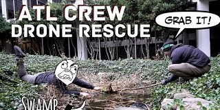 Stingys-First-Pack-Swamp-Quad..-Stick-camATL-Crew-RAW-FPV-Freestyle