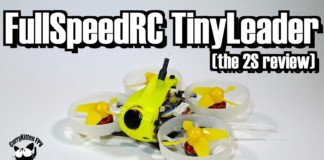 Super-Whoop-The-TinyLeader-Review-on-2S-supplied-by-FullSpeedRC