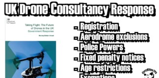 Thoughts-on-the-UK-Government-Drone-consultation-response-document