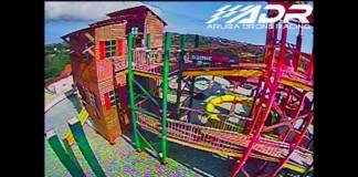 Vince-Irie-Jedeye-FPV-Caribbean-Heat-Aruba-Drone-Racing-flight