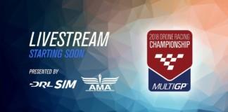 2018-MultiGP-Championship-Day-1-Qualifying
