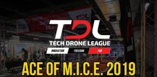 Ace-of-M.I.C.E.-2019-Tech-Drone-League