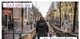 Bad-girls-go-to-Amsterdam-Hey-Amsterdam