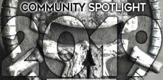 Community-Spotlight-February-2019