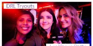 DRL-Tryouts-Party-Las-Vegas-FPV