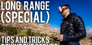Epic-Long-Range-Session-and-Tips-from-Gab707-and-Jet-FPV
