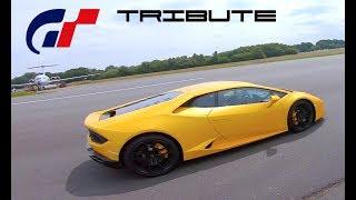 Gran-Turismo-Tribute-Mac-FPV