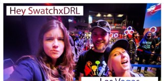 Hey-SwatchXDRL-Las-Vegas
