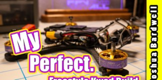 JBs-Perfect-Freestyle-Quadcopter-FULL-BUILD-VIDEO