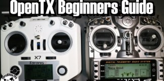OpenTX-beginners-guide-Setting-modes-in-Betaflight