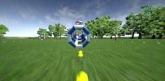 Rotor-rush-simulator.-FPVRMX-C1S19-track