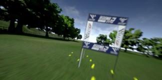 Rotor-rush-simulator.-MultiGP-2018-Regional-Finals