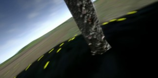 Rotor-rush-simulator.-QuadracoptersUK-Prop-Gear