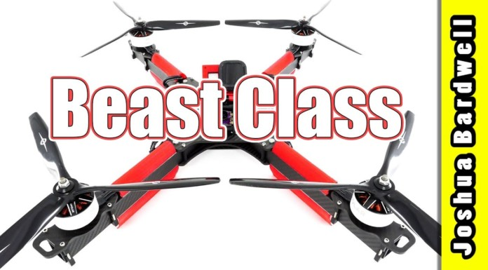 The-next-BIG-thing-in-FPV-from-Catalyst-Machineworks-BEAST-CLASS