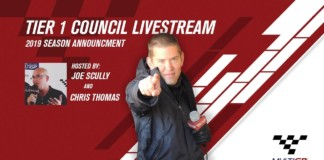 Tier-1-Council-Feb-2019-Season-Announcements