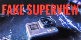 how-to-FAKE-SUPERVIEW-on-ANY-GoPro-camera