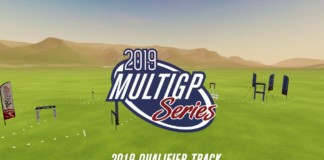 2019-MultiGP-Series-Qualifier-Track