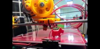 3D-Printer-Build-Time-Laps-RepRap-PRUSA-2-then-re-built