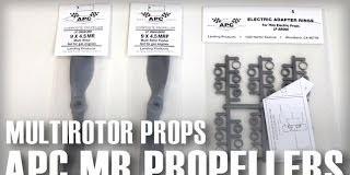 APC39s-New-range-of-MR-Propellers-for-Multirotors