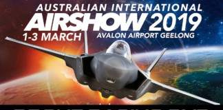 Australian-Internation-Airshow-Drone-Race-Final-DVR