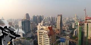 BANGKOK-CityJam-Team-BlackSheep