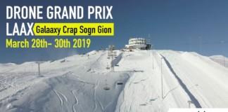 DRONE-GRAND-PRIX-LAAX-2019-Trailer-DCL19