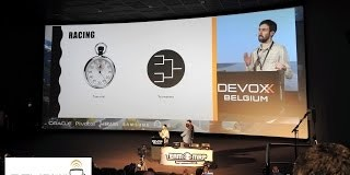 Devoxx-2015-Drone-Racing-The-next-big-thing