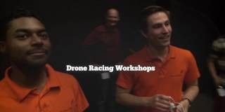 Droneracers.nl-amp-Team-SQG-Drone-racing-demo39s-amp-Workshops