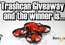 Eachine-Trashcan-giveaway-The-results