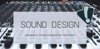 Enhance-your-cinematic-footage-with-sound-design