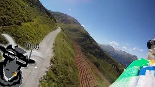 FPV-Meeting-in-the-Alps-HD-formation-flight